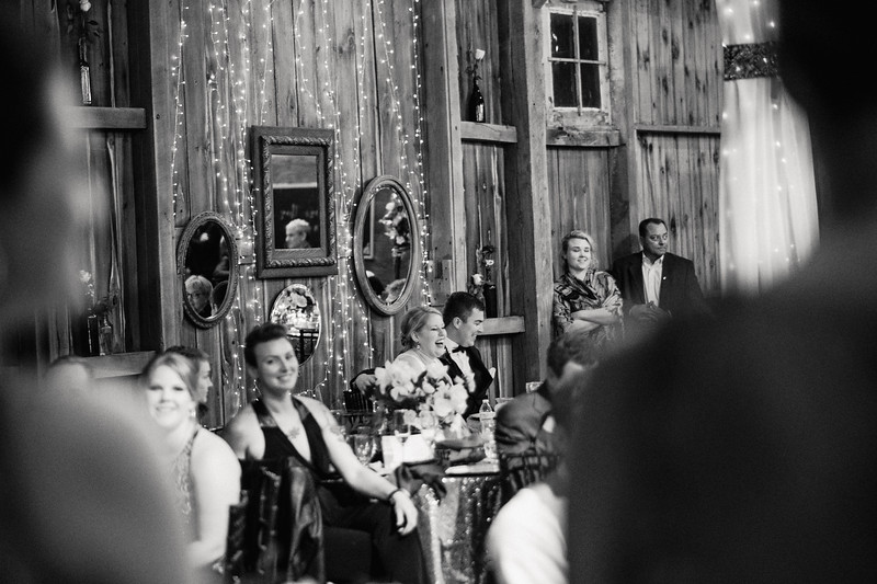 Amanda+Evan_Reception-181.jpg