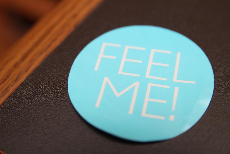 05/29/2012 - Sticker
