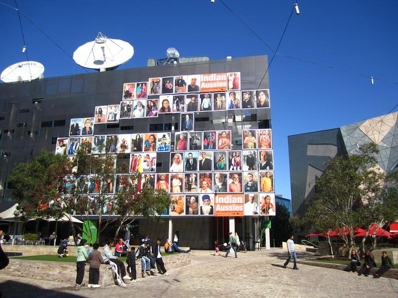 Melbourne - Around the City-347.JPG