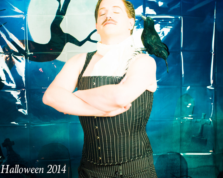 Halloween 2014 (1147 of 938).jpg