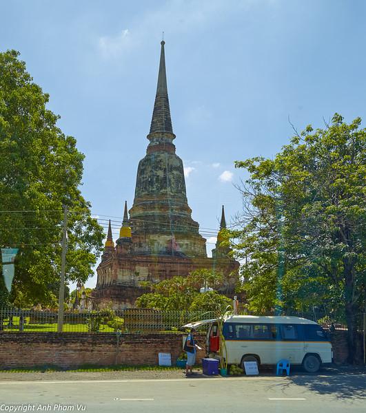 Uploaded - Ayutthaya August 2013 052.jpg