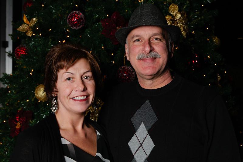 Open Door Christmas Candle Light 2011 122311-70.jpg