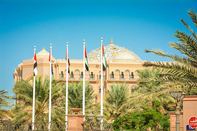 Abu Dhabi-41.jpg