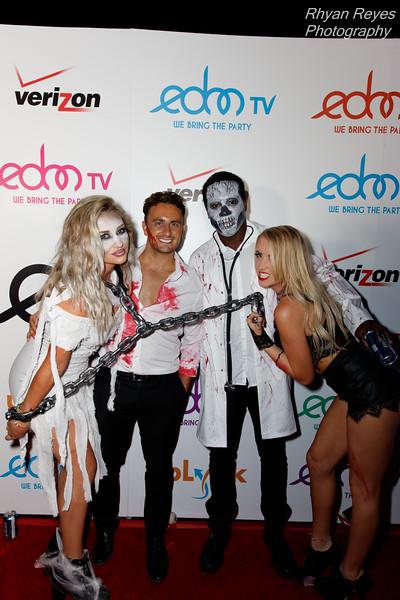 EDMTVN_Halloween_Party_IMG_1657_RRPhotos-4K.jpg