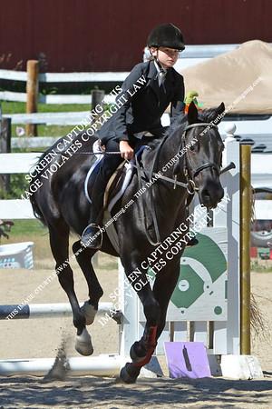 82 Ashley & Truffles 09-16-2012