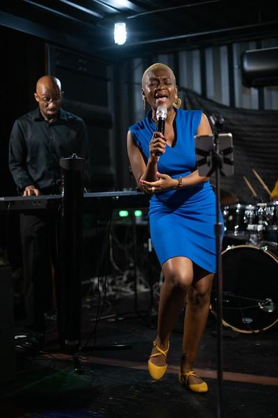 NYSW Jazz_-54-71.jpg