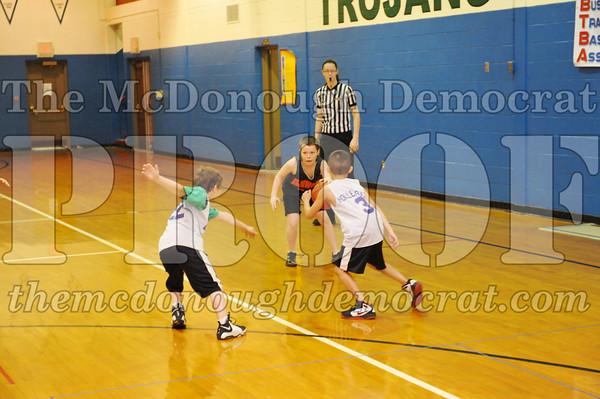 Boys 3rd VIT vs Elmwood 03-13-11