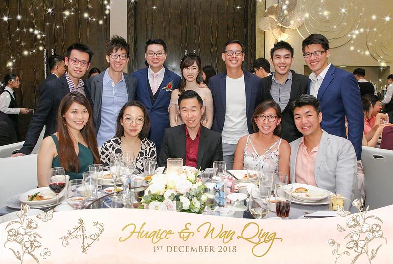 Vivid-with-Love-Wedding-of-Wan-Qing-&-Huai-Ce-50476.JPG