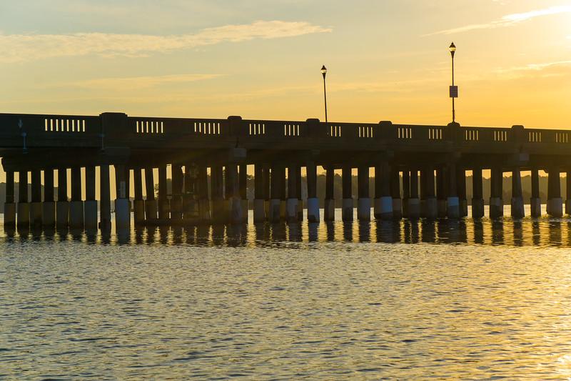 20170518-2017-05-18 Bass River  -1901.jpg