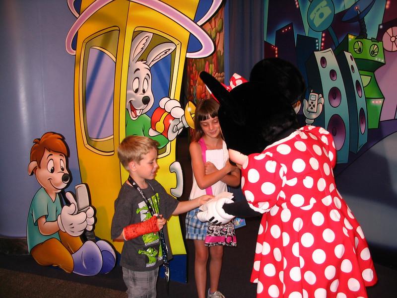 Disney 2012 049.JPG