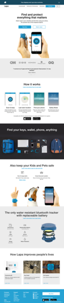 Lapa Bluetooth Tracker.png