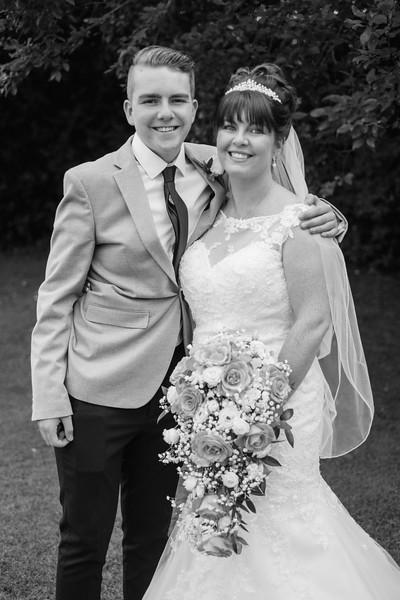 Campbell Wedding-288.jpg