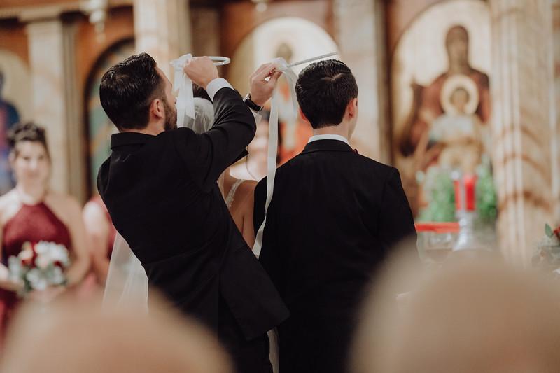 2018-10-06_ROEDER_DimitriAnthe_Wedding_CARD2_0209.jpg