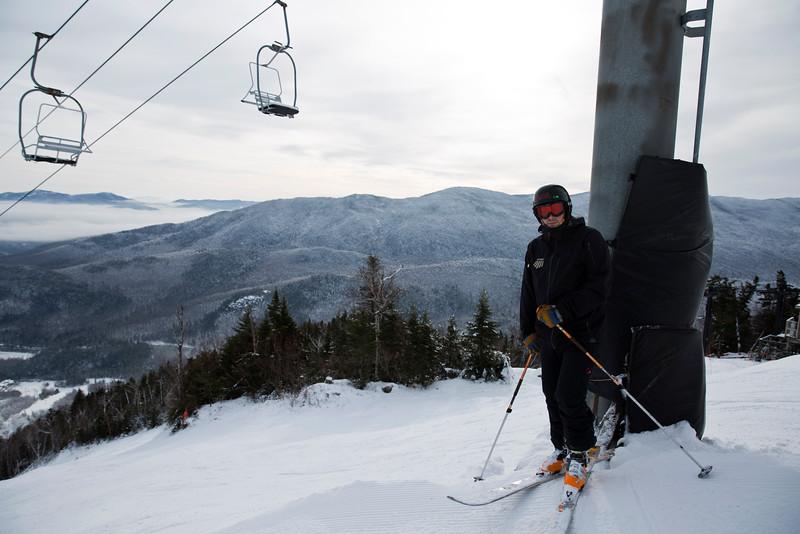 Skiing Whiteface 109.jpg