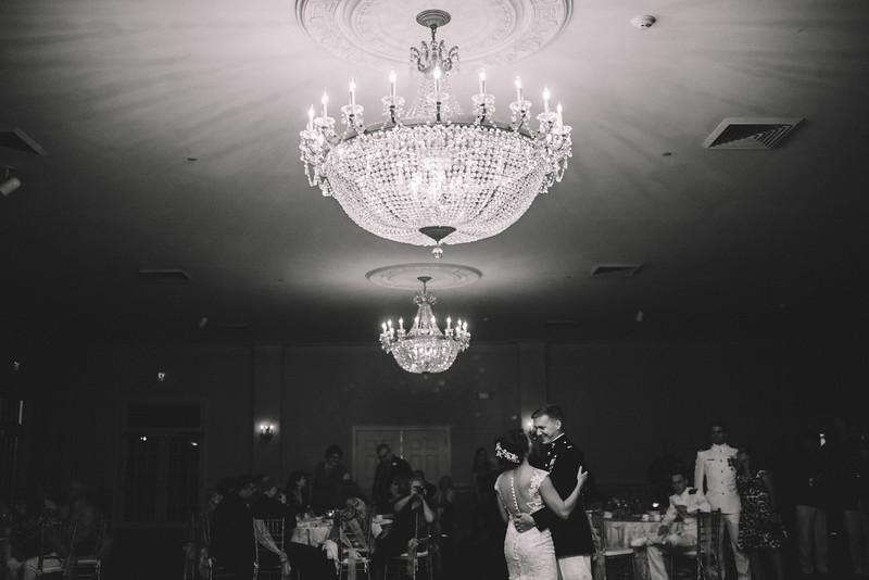 Philadelphia Wedding Photographer - Bernreuther-627.jpg