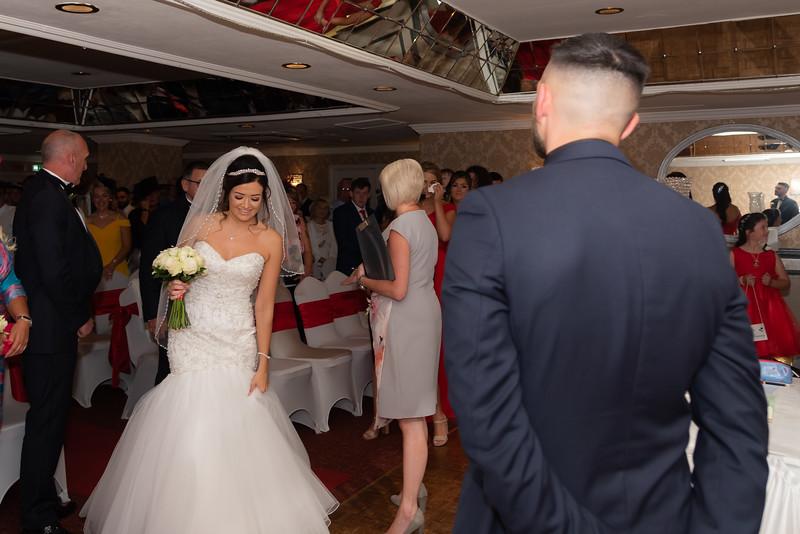 03 Wedding-11.jpg