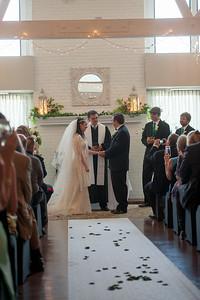 ceremony-072