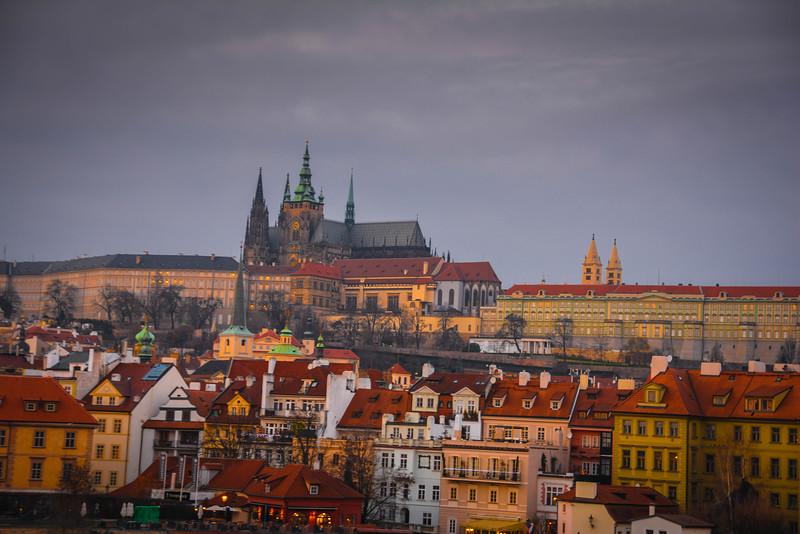 Prague-41.jpg