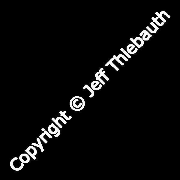 jeff text logo.png