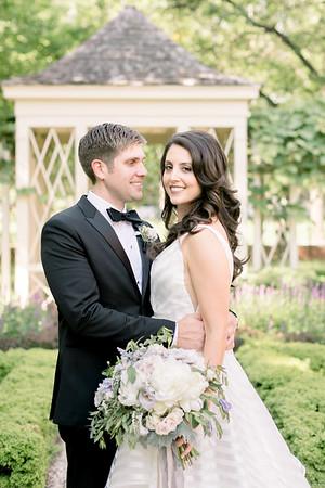 Samantha Weintraub & Chris Frauenberger