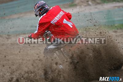 2012.8 Classic Motocross Cup Heinola