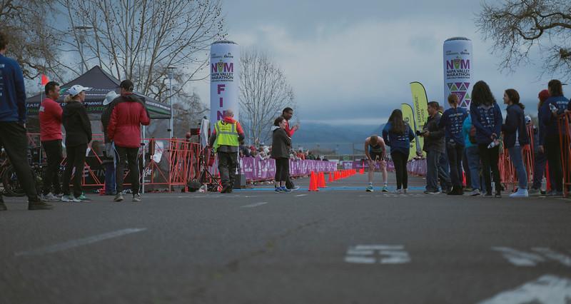 Napa Race0 18.jpg