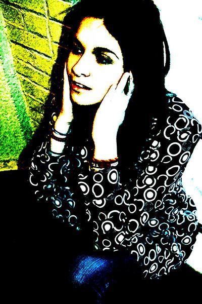 Molly 039b.jpg