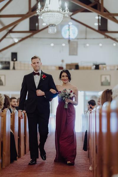 2018-10-06_ROEDER_DimitriAnthe_Wedding_CARD3_0015.jpg