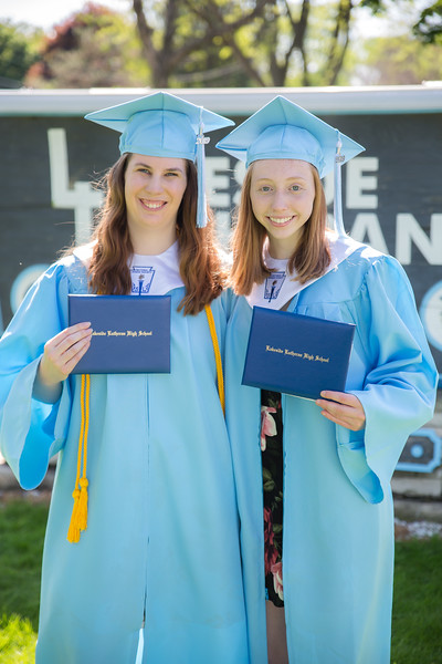 Graduation-565.jpg