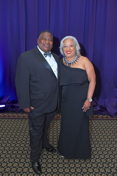 June 08, 2019 - ABC Gala at Martin's West 2019-06-08       (15).jpg