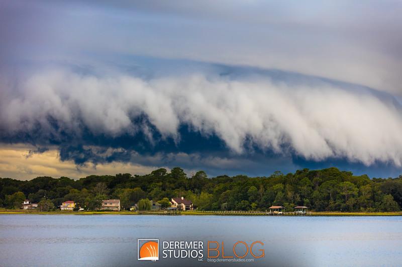 2016 Big Talbot Sunrise Storm and Snails 039A - Deremer Studios LLC