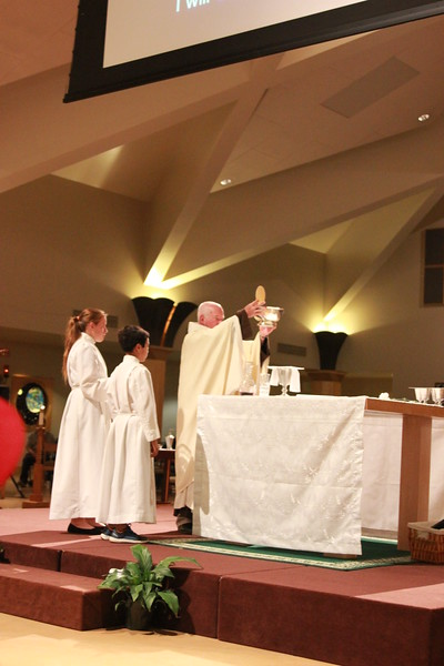2014 11-02 Goodbye Fr. Luiz 113.JPG