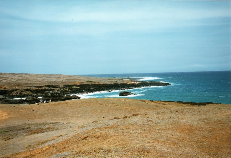 199805-hawaii-05091.jpg