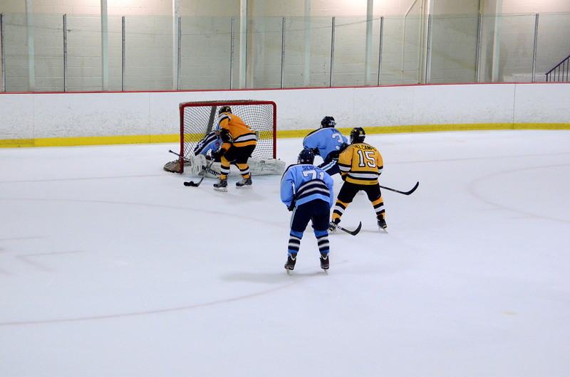 150904 Jr. Bruins vs. Hitmen-168.JPG