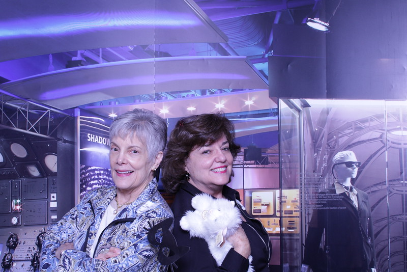 Guest House Events Photo Booth Originals - Educator Night Out SpyMuseum (151).jpg