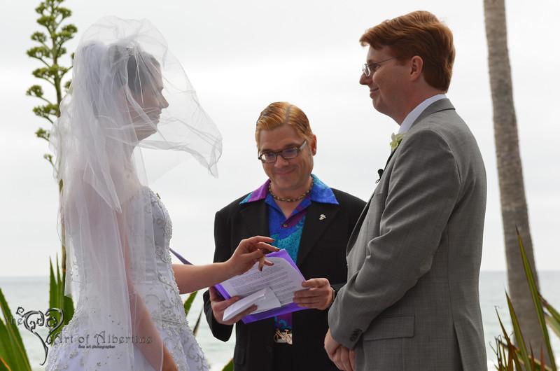 Laura & Sean Wedding-2377.jpg