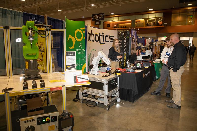 SAC robotics-0021.jpg