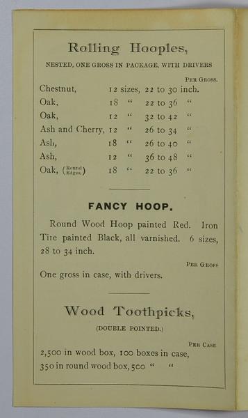 1885 Catalog Reverse Side Left Panel.jpg