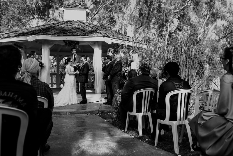 Ceremony-0388.jpg