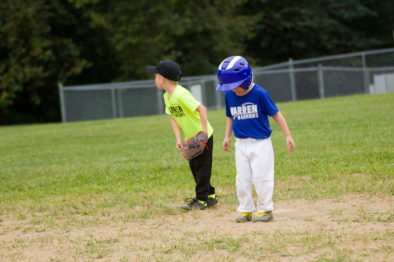 September 2019TBall Game1036.JPG