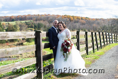 Wedding at Newton VFW in Newton NJ - Outtakes - By Alex Kaplan Photo Video Photobooth Specialist