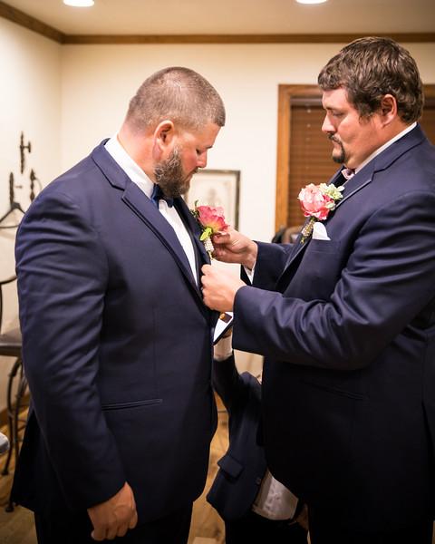 Benton Wedding 055.jpg