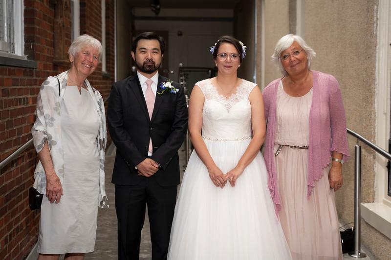 kwhipple_mako_anna_wedding_20190608_0025.jpg