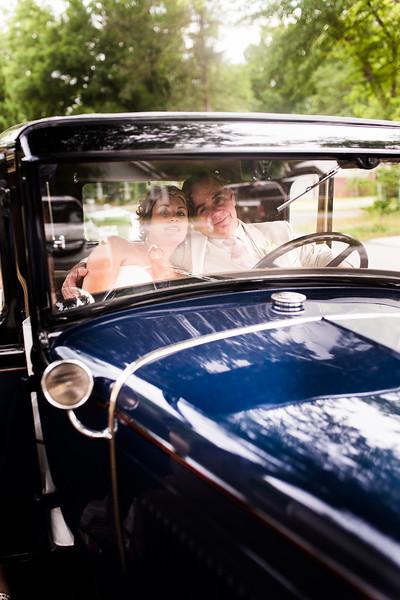 unmutable-wedding-vanessastan-0568.jpg