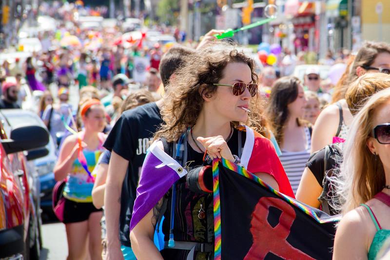 pride2017IMG_4246.jpg