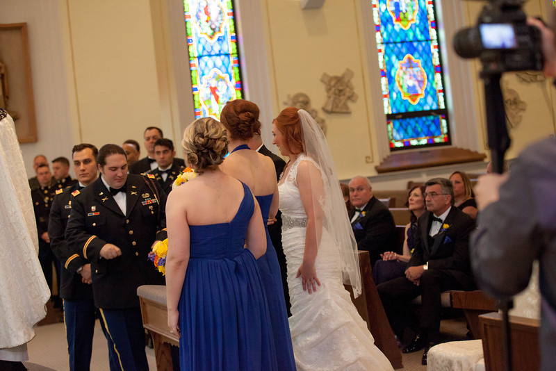 Adam & Sarah Wedding  (703 of 3243).jpg