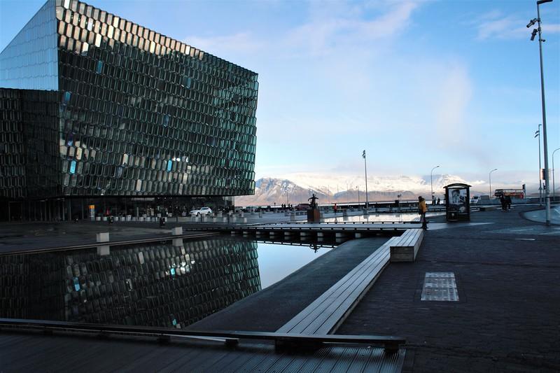 Reykjavik 5.jpg
