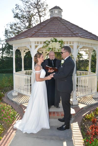 Laura_Chris_wedding-115.jpg