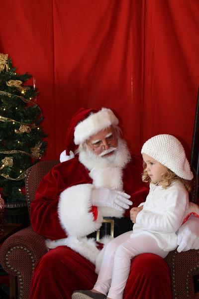 Santa Clause 27NOV2010-061.JPG