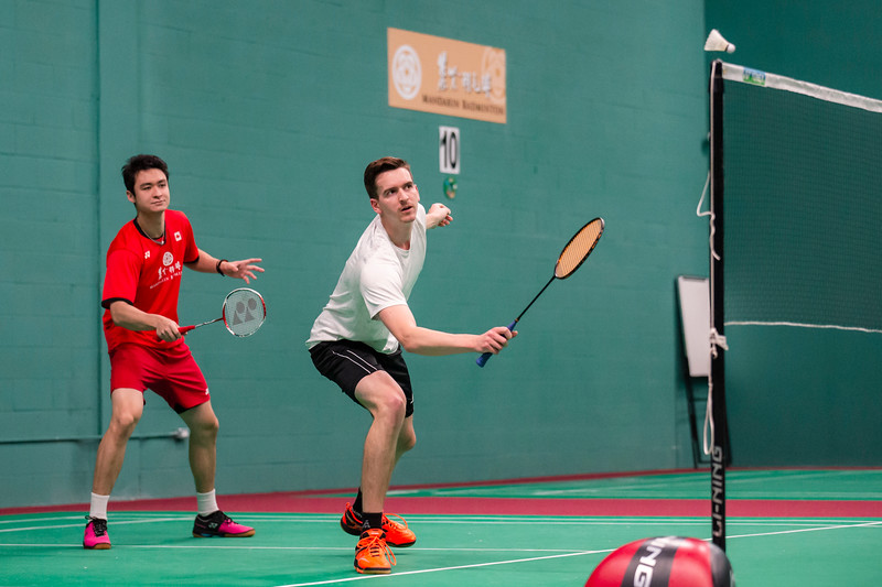 12.10.2019 - 872 - Mandarin Badminton Shoot.jpg